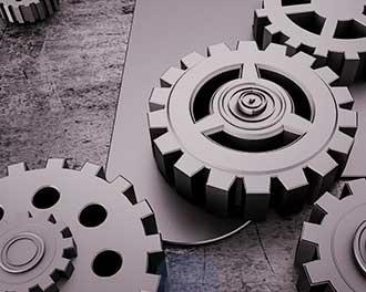 粉末冶金技术国内外现状和市场需求