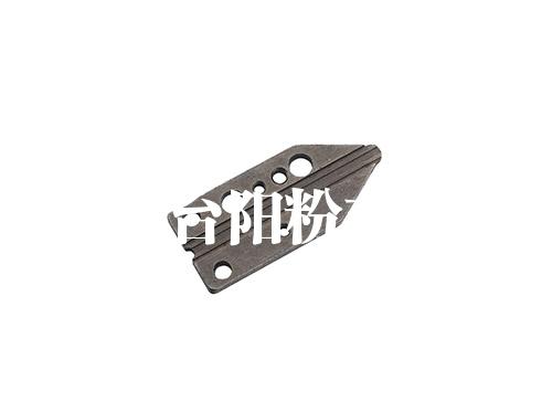电动工具配件产品